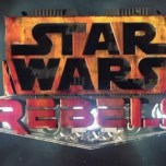 Full Star Wars Rebels Trailer Coming On May The 4th!