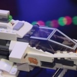 Star-Wars-LEGO-Phantom-Rebel-Starship-Close-Up-Nuremberg-Toy-Fair-2014-640x463