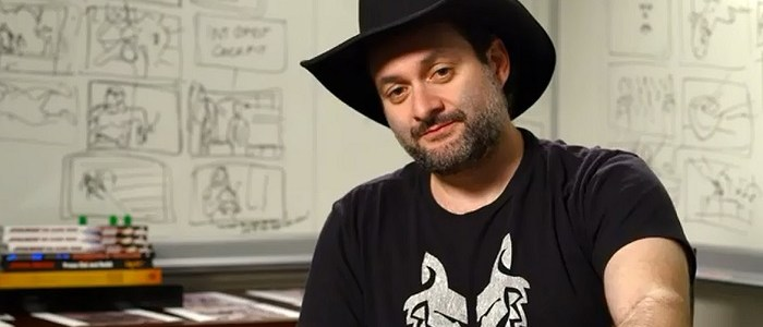 Dave Filoni Coming To Fan Expo Canada With A Star Wars Rebels Season 4 Sneak Peek