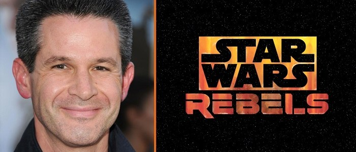 New Interview With Simon Kinberg At StarWars.Com