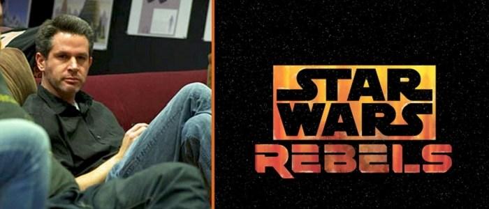 Part Three Of Simon Kinberg's Interview At StarWars.Com
