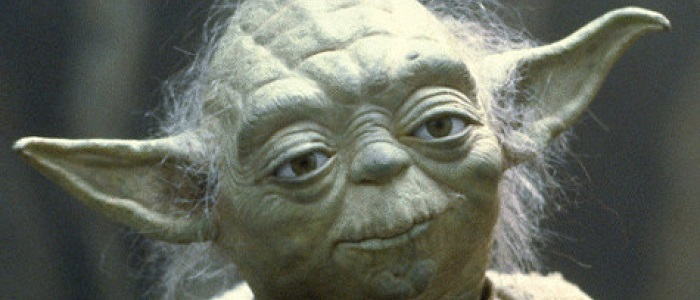 Yoda To Appear In Star Wars Rebels Voiced By Frank Oz!