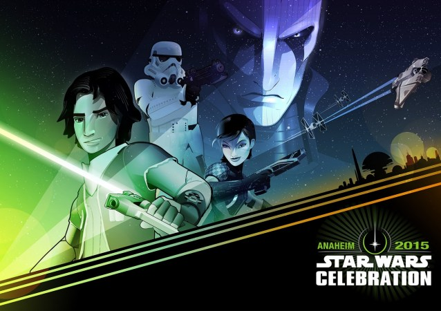 star-wars-celebration-rebels-poster-