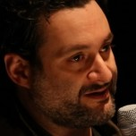 Dave Filoni Talks Star Wars Rebels In A New Interview At StarWars.Com