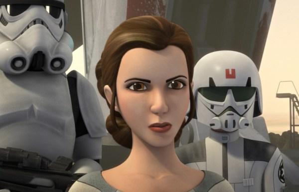 Star-Wars-Rebels-812x522