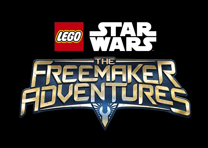LEGO Star Wars: The Freemaker Adventures Season 2 Premiere Preview ...