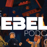 The Rebels Podcast: Freemaker S2 Episode 13 – Return of the Return of the Jedi