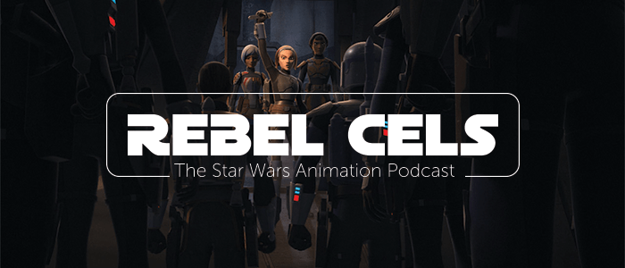 Rebels S4 Episode 1&2 – Heroes of Mandalore