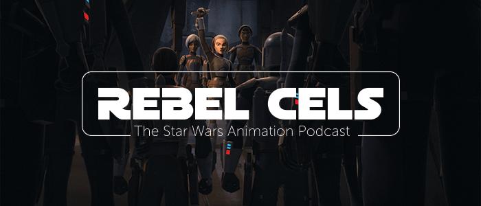 Rebels S4 Episode 1&2 – Heroes of Mandalore