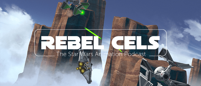 Rebels S4 Episode 3&4 – In the Name of the Rebellion