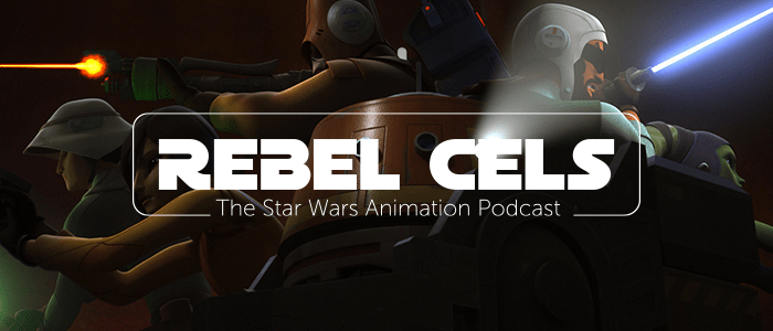 Rebels S4 Episode 5 – The Occupation