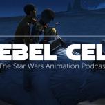 Rebels S4 Episode 6 – Flight of the Defender