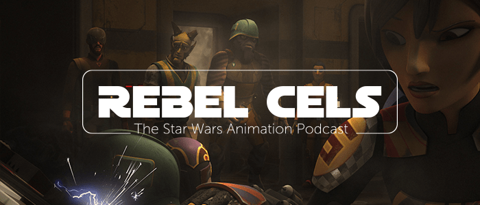 Rebels S4 Episode 8 – Crawler Commandeers