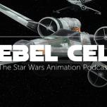 Rebels S4 Episode 9 – Rebel Assault