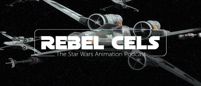 Rebels S4 Episode 9 – Rebel Assault