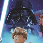 LEGO Star Wars: The Freemaker Adventures The Complete Season Two Coming To DVD