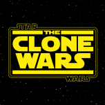 The Clone Wars 10 Year Anniversary Panel Announced For San Diego Comic-Con
