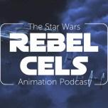 Resistance S2 Episode 17 – Rebuilding the Resistance