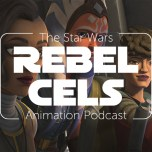 The Clone Wars S7 Episode 6 – Deal No Deal