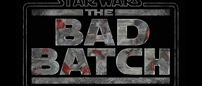 Star Wars: The Bad Batch coming to Disney+ in 2021