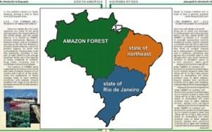 AmazoniaEUA