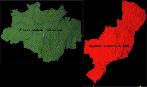AmazoniaEUA2