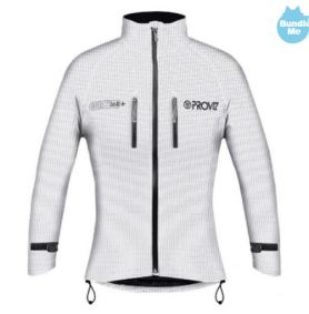 http://www.velovixen.com/proviz-reflect-360-womens-jacket-3757