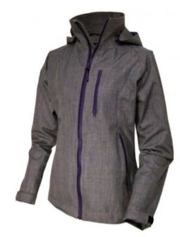 http://www.velovixen.com/flare-cloudburst-waterproof-riding-jacket-grey