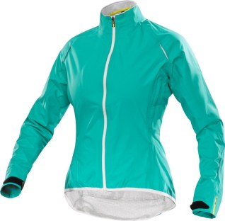 http://www.tredz.co.uk/.Mavic-Ksyrium-Elite-H2O-Womens-Jacket-AW16_89938.htm