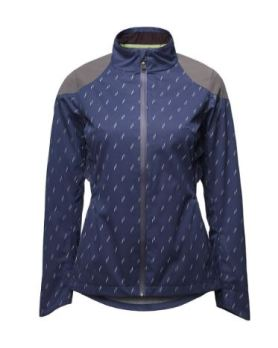 http://www.vulpine.cc/uk/womens/rainwear/women-s-nightfall-commute-jacket-in-dark-navy