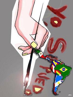 https://i2.wp.com/rebelion.org/imagenes/p_04_11_2012.JPG