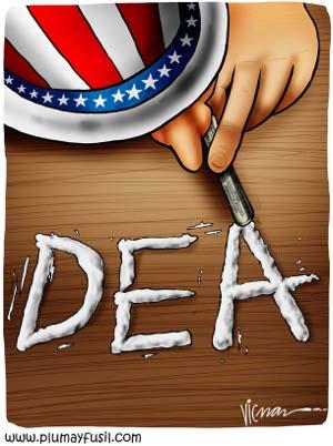 https://i2.wp.com/rebelion.org/imagenes/p_26_05_2012.jpg