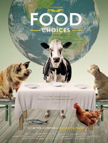 food-choices-680x900-600x794