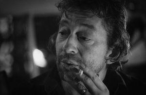 Serge Gainsbourg 1981 © Claude Truong-Ngoc / Wikimedia Commons
