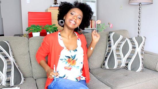 21 habitudes pour se sentir bien dans sa peau. Black Bedroom Furniture Sets. Home Design Ideas