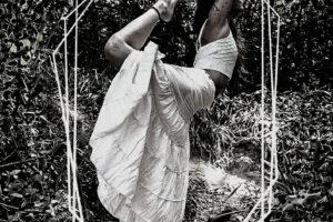 L'esprit du yoga : L'action dans la sérénité
