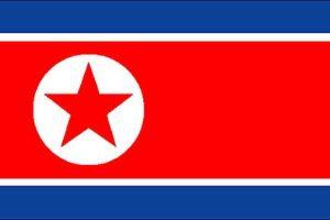 Entretien avec Thomas Gerber : « Quelque chose de fascinant se dégage de la ville de Pyongyang »