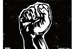 L'Ecologie Sociale : L'autre Ecologie Radicale