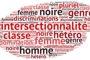 Sexisme, racisme, phobies.Pour en finir avec l'intersectionnalité des luttes.