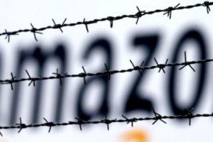 Les dessous de l'Oligarchie : le modèle Amazon à de quoi inquiéter…