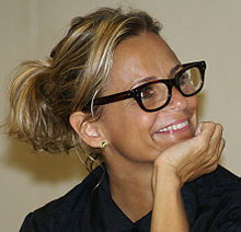 Funny Amy Sedaris