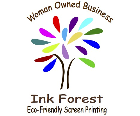 Ink Forest Rebellious Gift Guide