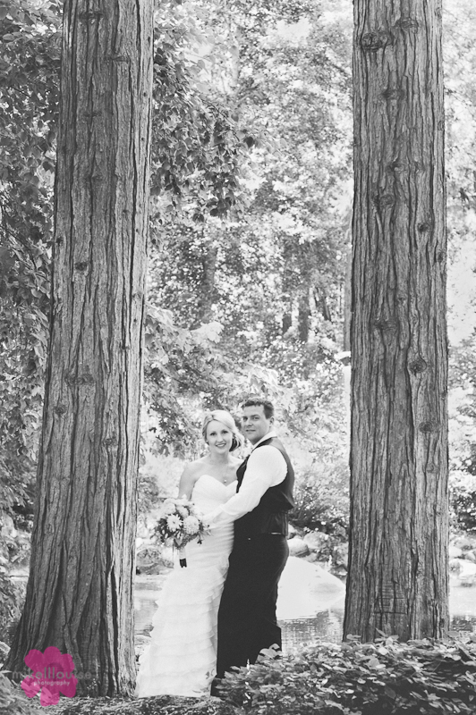 southern oregon wedding photographer