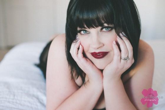 sarah boudoir_blog-6