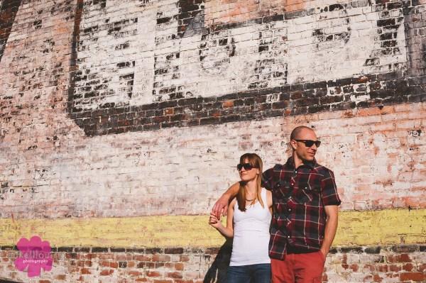 mikelllouise photography mikelllouise photography http://mikelllouiseblog.com