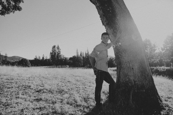 mikelllouise_luke_proofs-15