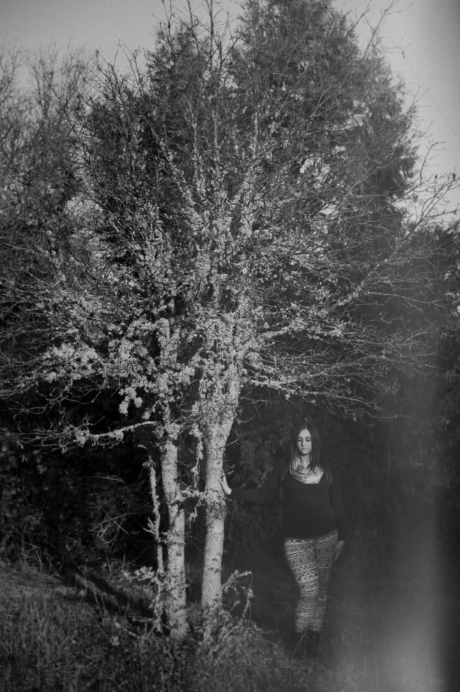 mikelllouise photography_senior portraits-17