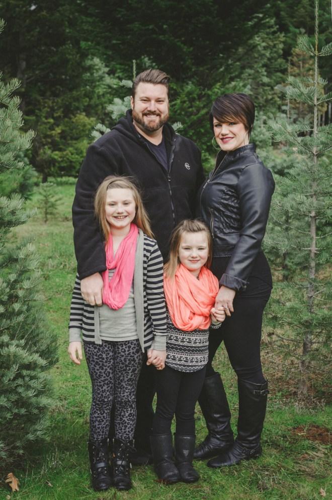 estes family-1