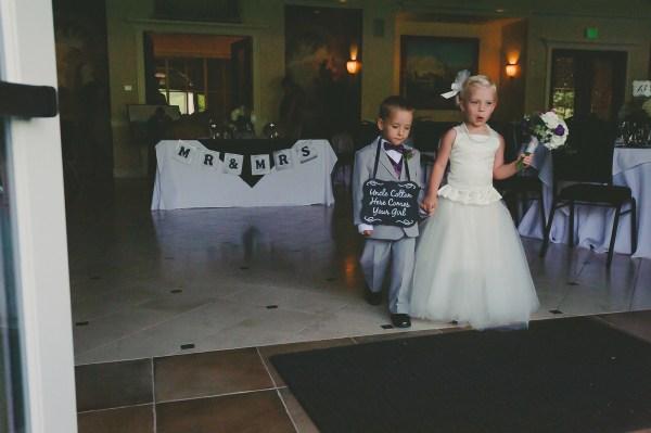 mikelllouise_smith_jones_wedding_blog-101