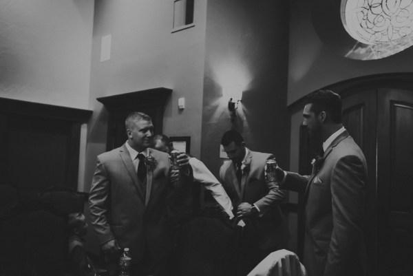 mikelllouise_smith_jones_wedding_blog-106